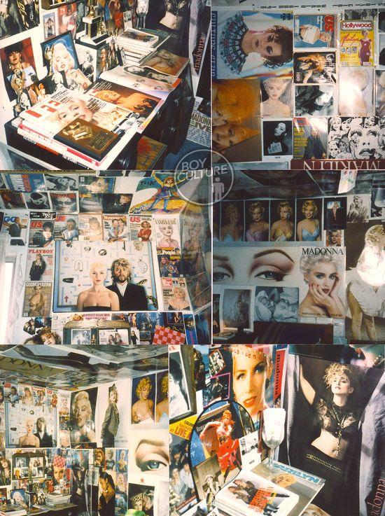 80s-room