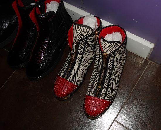 Lvl-xiii-shoes