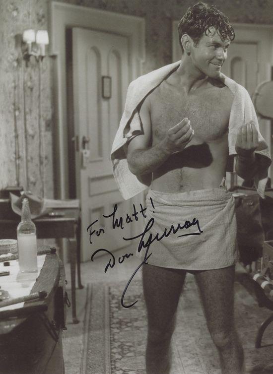 Don-Murray-shirtless