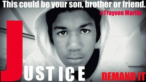 Trayvon-head-shot1