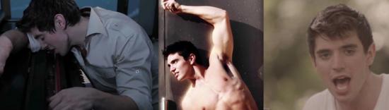 Steve-Grand-shirtless