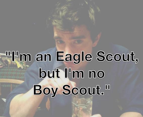 Boy-Scout-Steve-Grand-gay