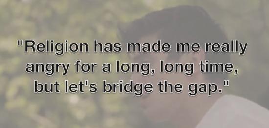 Steve-Grand-religion