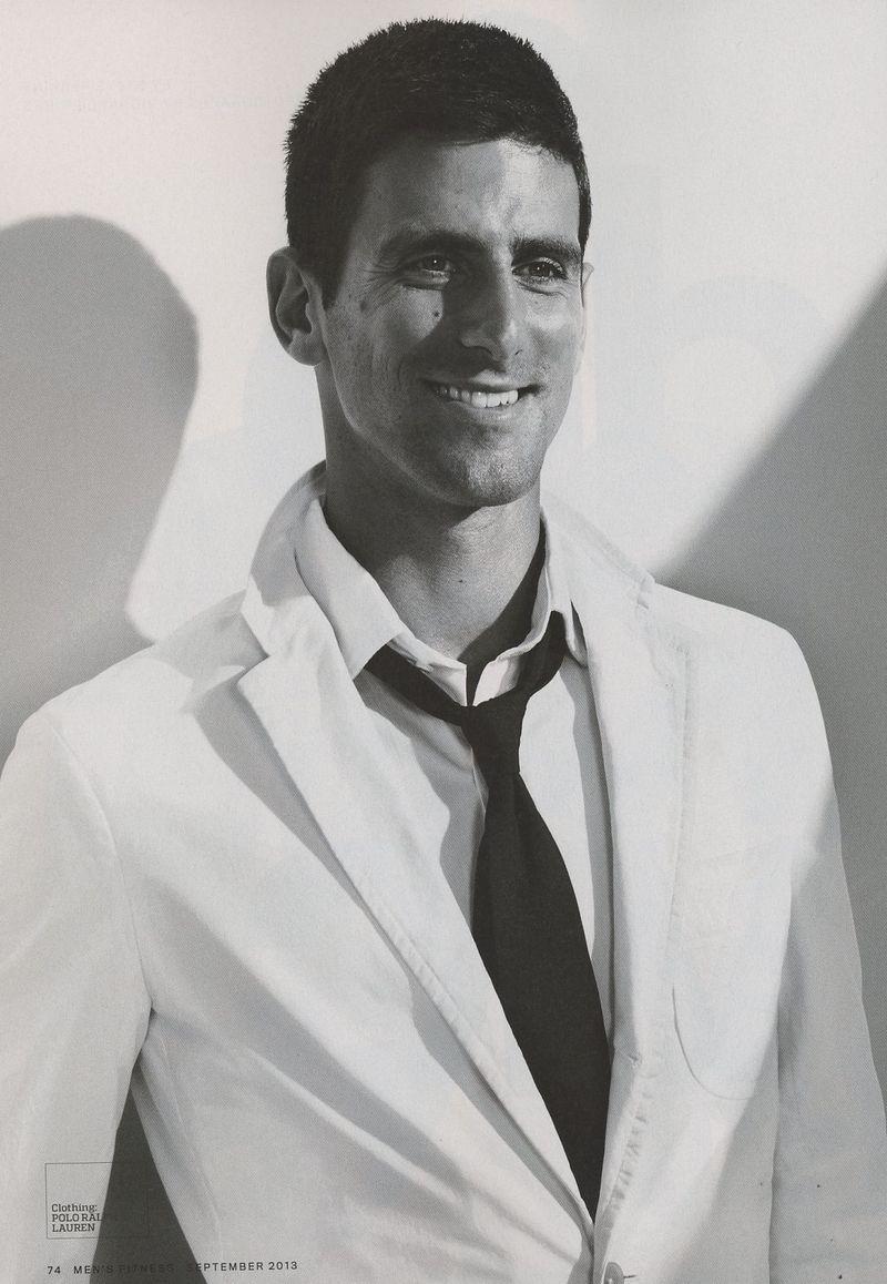 Novak-Djokovic-3