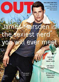 James-Marsden