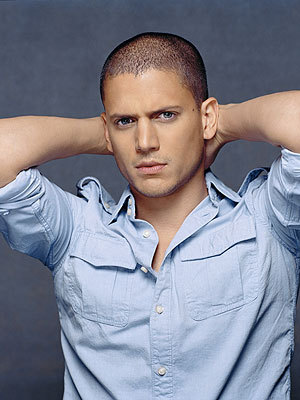 Wentworth-Miller-actor-de-cine