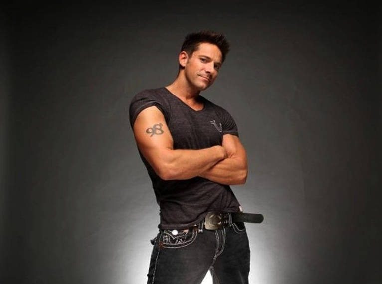 072512_1711_JeffTimmons2