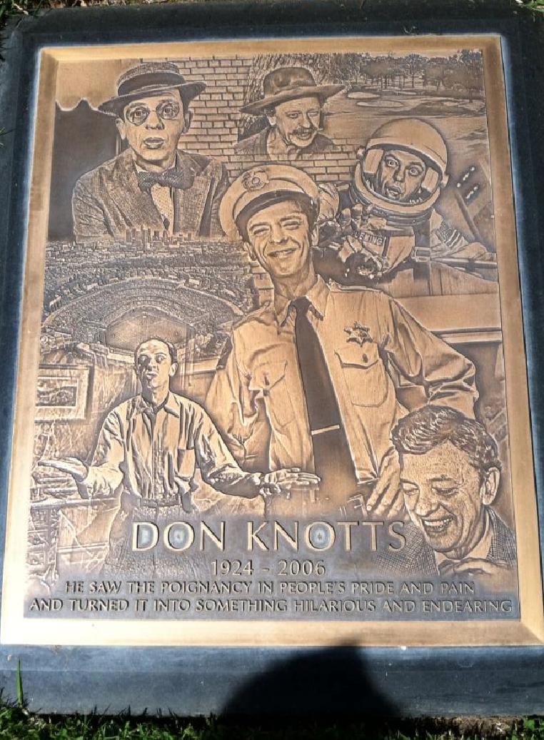 Don-Knotts