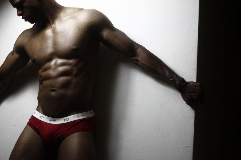 3-underwear