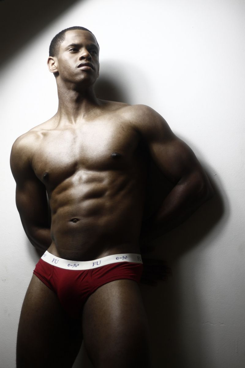 6-underwear