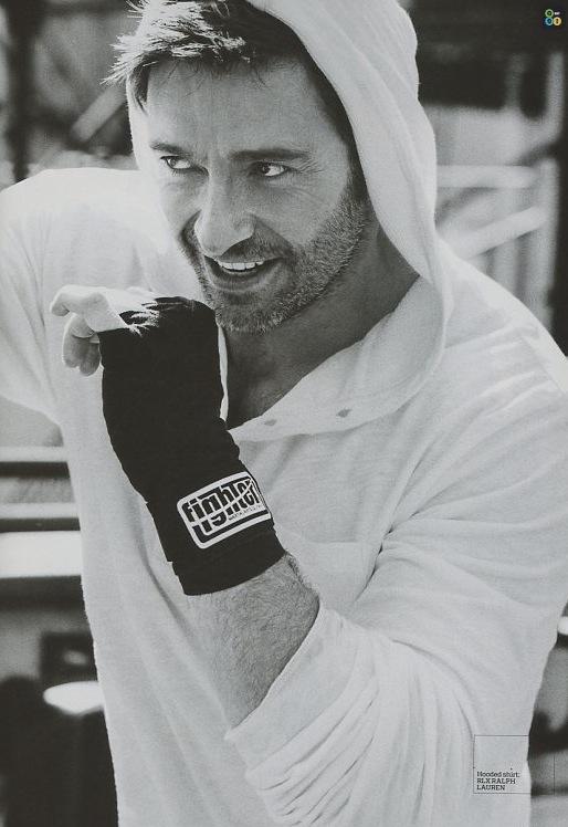 Hugh-Jackman-Mens-Fitness-5