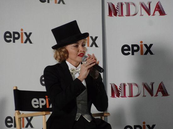 Madonna-as-Dietrich-1