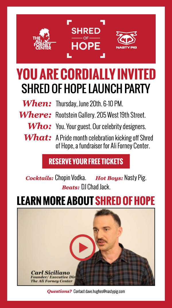 Shred_of_Hope_Invitation_v3