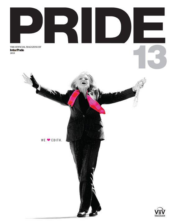 Pride13_Cover_lr-1