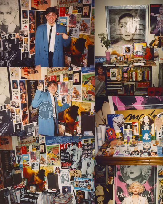 Matthew-Rettenmund-1991-Madonna-room