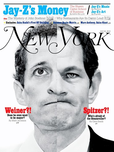 New-York-Weiner-Spitzer