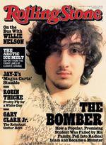 Rolling-Stone-Dzhokhar-Tsarnaev