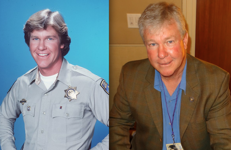 Larry-Wilcox-CHiPs