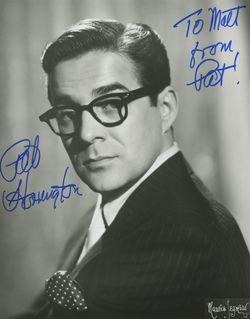 Pat-Harrington