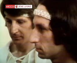 Gay-marriage-1971-Minnesota