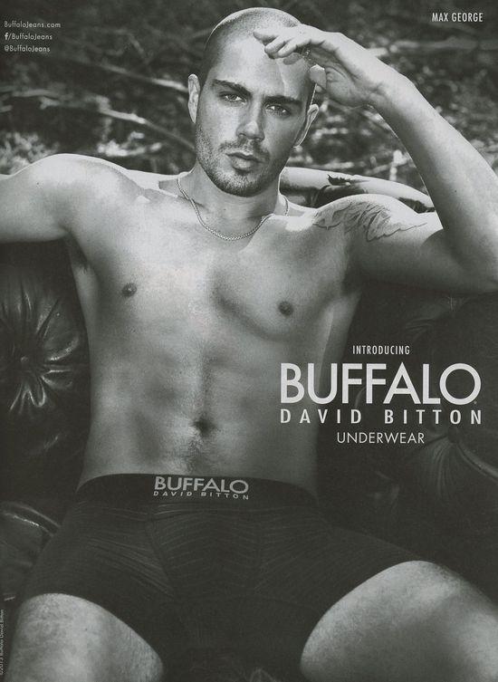 Max-Grand-Buffalo-Underwear
