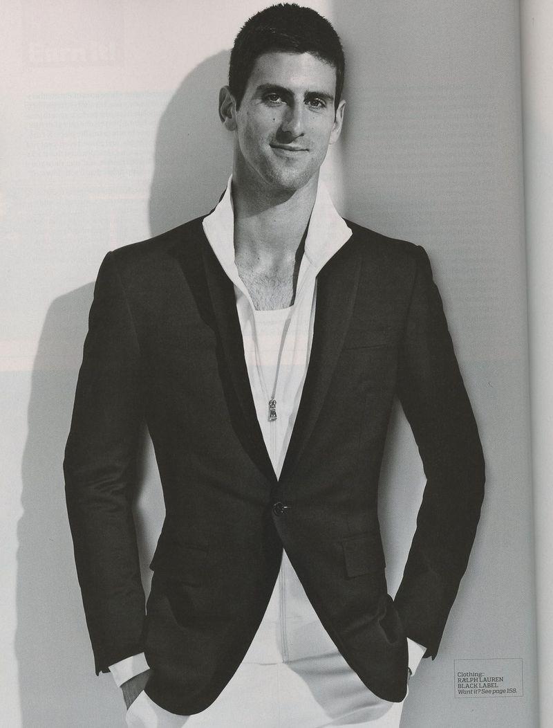 Novak-Djokovic-2