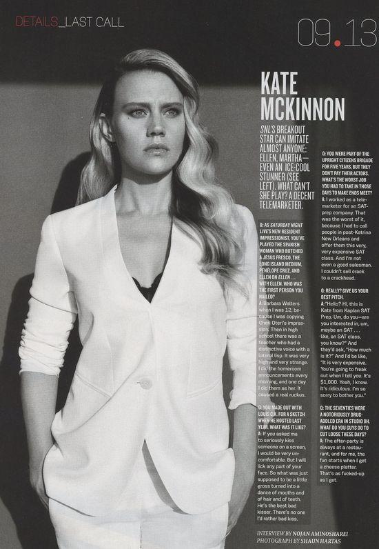Kate-McKinnon-Details