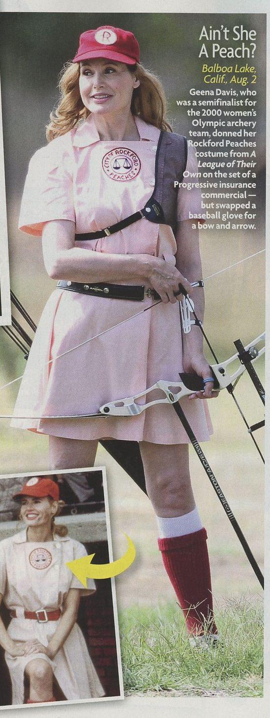 Geena-Davis-Star-August-19