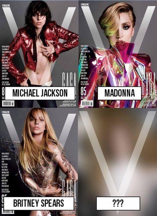 Gaga-Madonna-Britney-Spears-Michael-Jackson