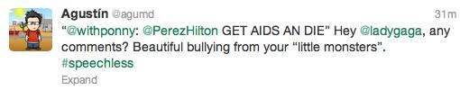 AIDS-Perez-Hilton