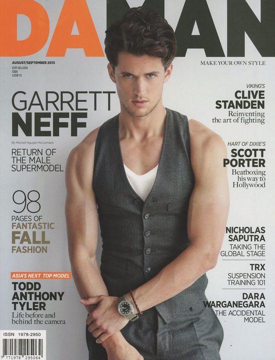 Garrett-Neff-1
