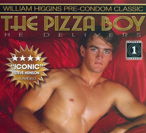 Pizza-Boy-Porn