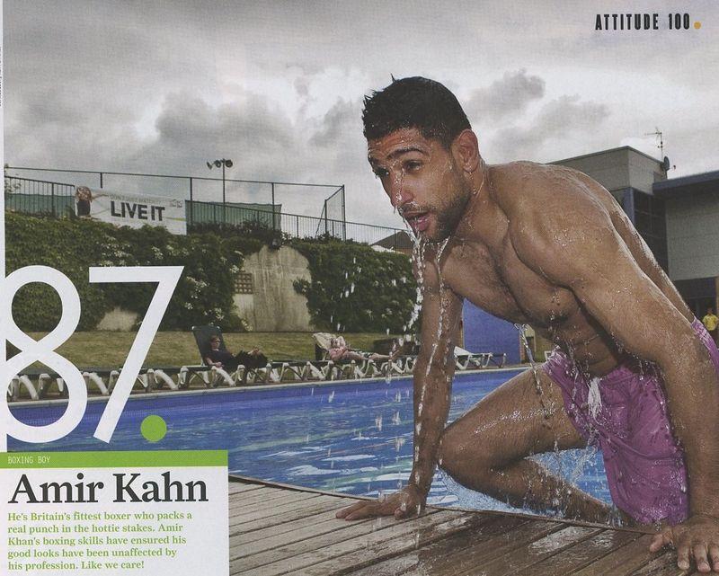 Amir-Kahn