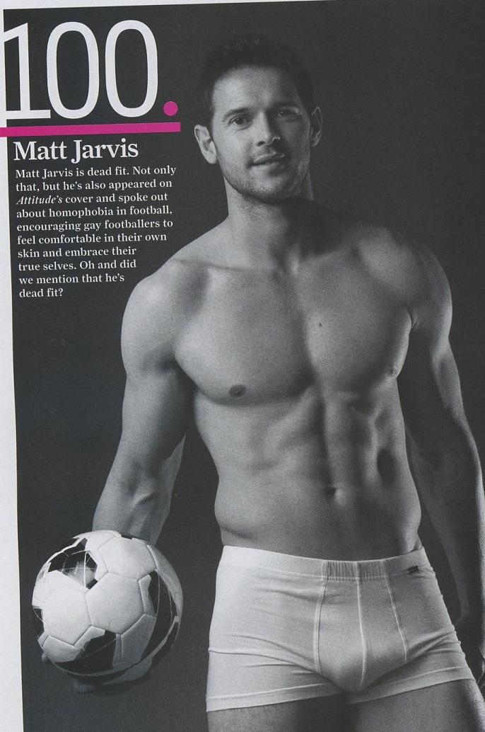 Matt-Jarvis