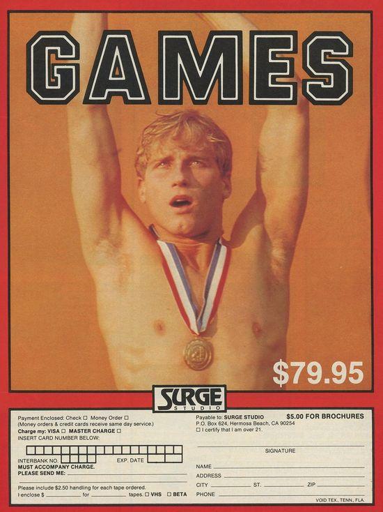 Leo-Ford-gay-porn-ad-Games
