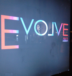 Evolve-Adonis-Lounge