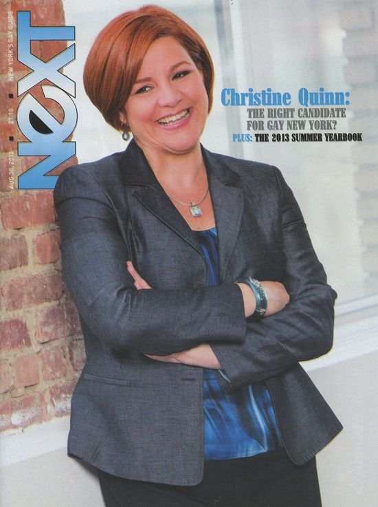 Christine-Quinn-NYC-Next-gay-LGBT-mayor
