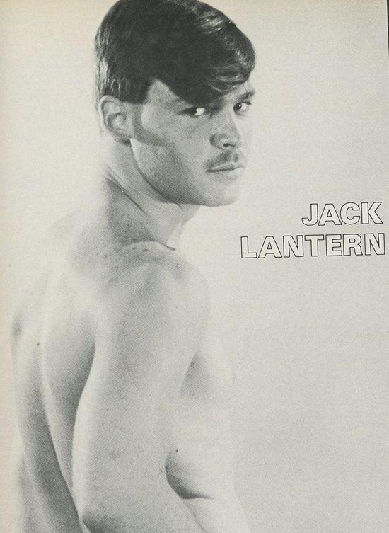 Jack-Lantern