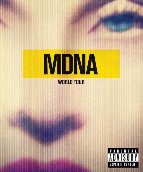 MDNA-World-Tour_FinalCover