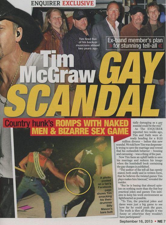 Tim-McGraw-gay