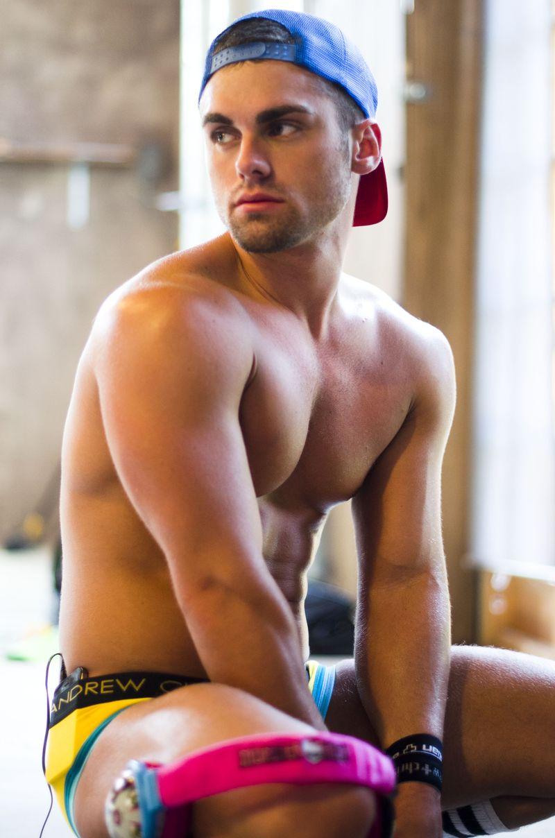 Andrew-Christian-underwear-1
