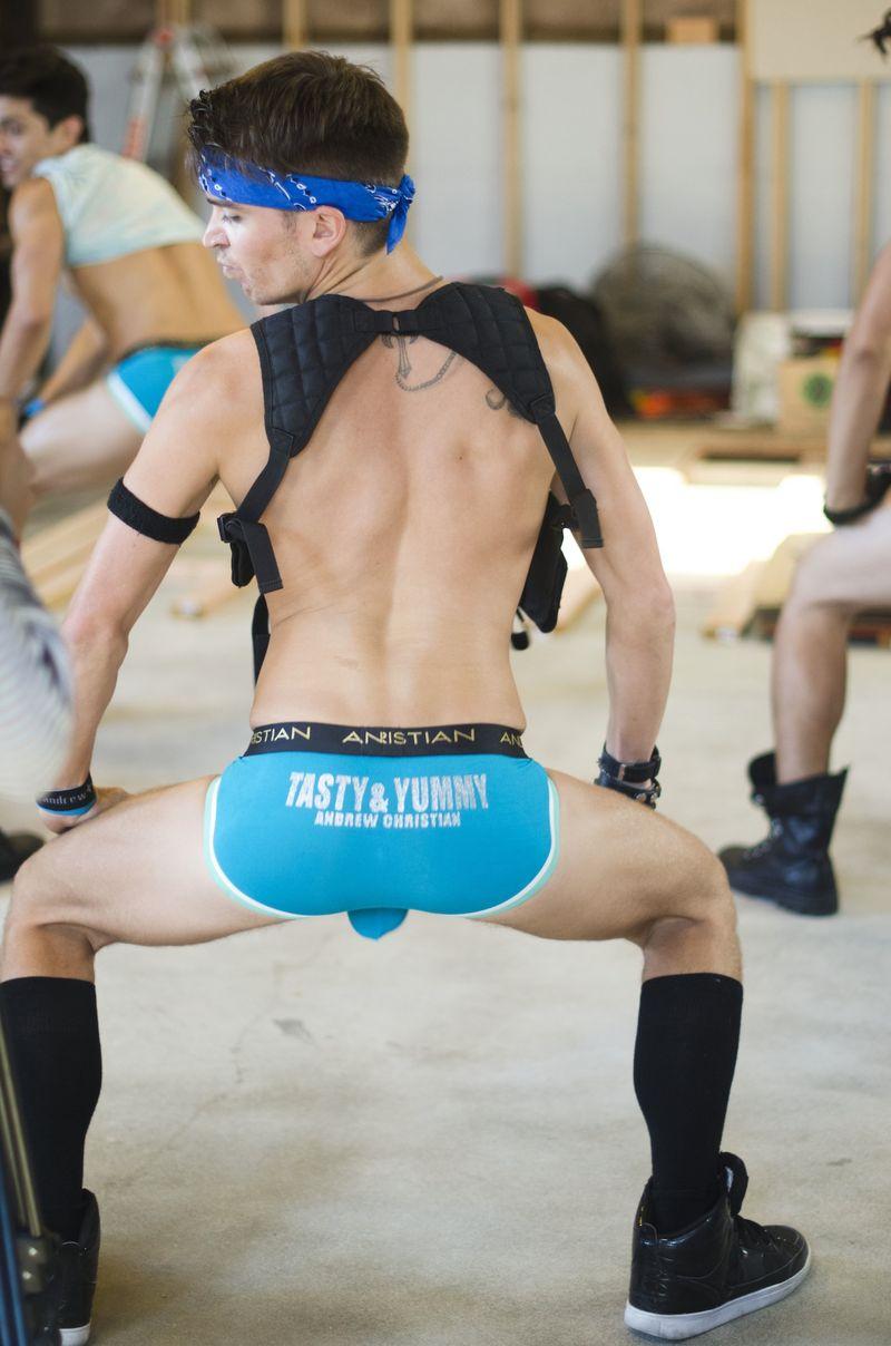 Andrew-Christian-underwear-twerk-3
