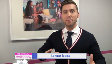 Lance-Bass-gay-marriage