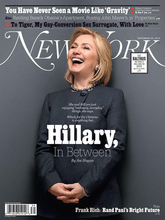 Hillary-Clinton-president-2016