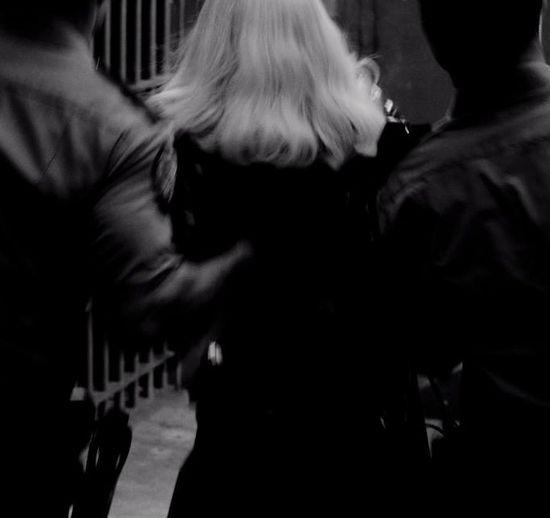 Madonna-Secret
