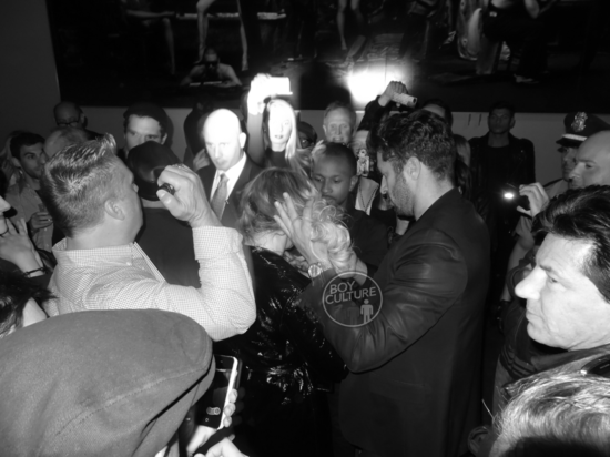 Madonna-Guy-Oseary