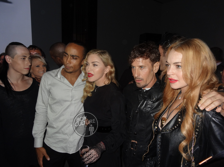 Madonna-Lindsay-Lohan-1