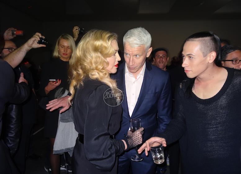 Madonna-Anderson-Cooper-2