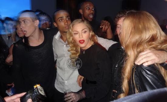 Madonna-Lindsay-Lohan-2