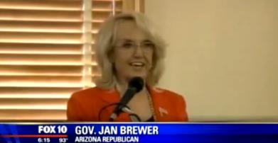 Jan-Brewer